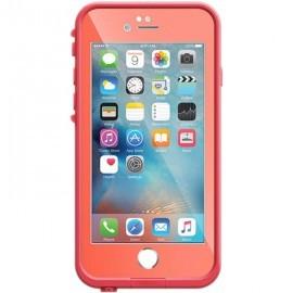 Lifeproof Fre iPhone 6(S) Sunset