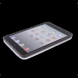 Mobiparts Backcover iPad Mini transparant