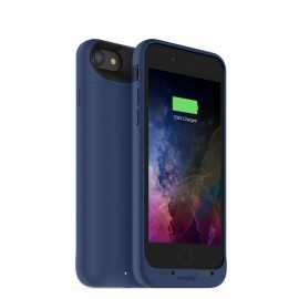 Mophie Juice Pack Air iPhone 7 / 8 blauw