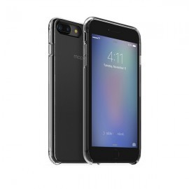 Mophie Base case gradient iPhone 7 Plus zwart