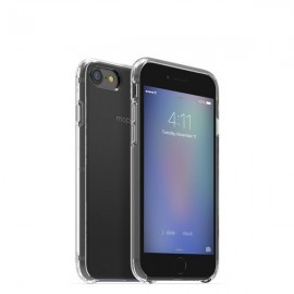 Mophie Base case gradient iPhone 7 zwart