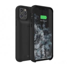 Mophie Juice Pack Access iPhone 11 Pro zwart