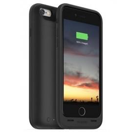Mophie Juice Pack Air iPhone 6(S) zwart