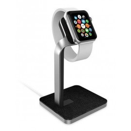 Mophie Watch Dock aluminium