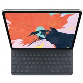 Apple Folio Smart Keyboard iPad Pro 12.9 inch (2018) QWERTY