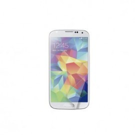 Muvit Screenprotector Glossy Galaxy S5