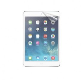 Muvit Screenprotector iPad Air 2 / Pro 9.7