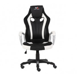 Nordic Gaming Challenger gaming chair wit