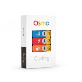 Osmo Coding
