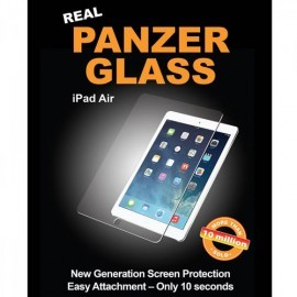 PanzerGlass glass screenprotector iPad Air 1/2