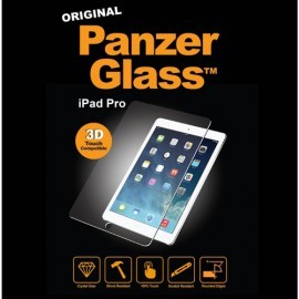 PanzerGlass iPad Pro 12,9''