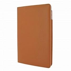 Piel Frama Cinema Folio iPad Air 2 Tan