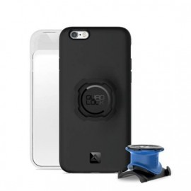 Quad Lock Bike Kit iPhone 6(S) Plus
