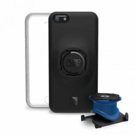Quad Lock Bike Kit iPhone 5(S) / SE