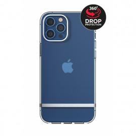Richmond & Finch Freedom Series iPhone 12 Mini transparant
