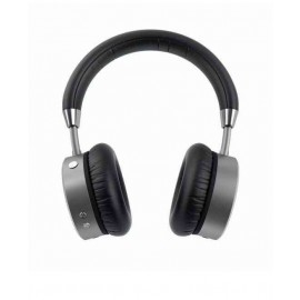 Satechi Aluminum Headphones Wireless Space Gray