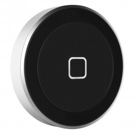 Satechi Bluetooth Home Button
