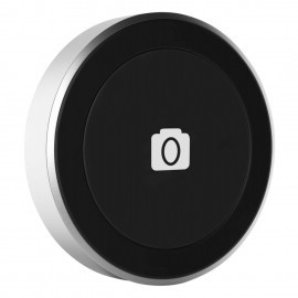 Satechi Bluetooth Shutter Button