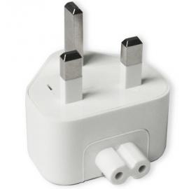 Apple Adapterplug GB