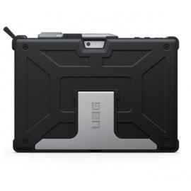 UAG Composite Microsoft Surface 3