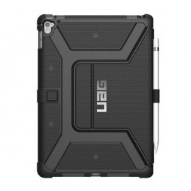"Urban Armor Gear case iPad Pro 9,7"" zwart"