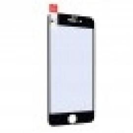 ScreenArmor Edge2Edge GlassArmor Apple iPhone 6 / 6S zwart