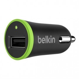 Belkin BOOST UP Autolader 2.4A