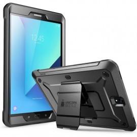 Supcase Unicorn Beetle Pro Galaxy Tab S3 9.7 zwart