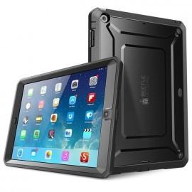 Supcase Beetle Defense Pro iPad Air 2 zwart