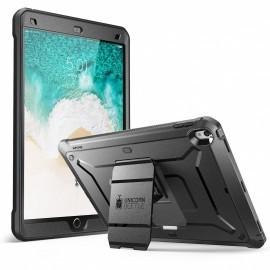 Supcase Uniform Beetle Pro iPad Pro 10.5 zwart