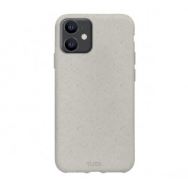 SBS Eco Cover 100% compostable iPhone 12 / iPhone 12 Pro wit