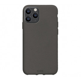 SBS Eco Cover 100% compostable iPhone 12 Pro Max groen