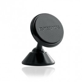 Rokform Swivel Dash Mount zwart