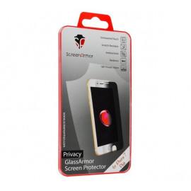 ScreenArmor Privacy GlassArmor Apple iPhone 7 / 8 Plus