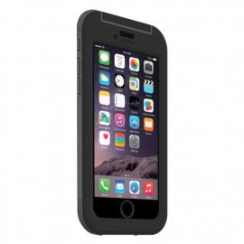 Seidio waterproof OBEX iPhone 6 case zwart