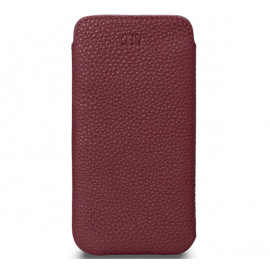 Sena Ultraslim iPhone 12 / iPhone 12 Pro Bordeaux