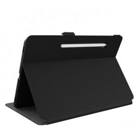 Speck Balance Folio Case Samsung Galaxy Tab S7 2020 zwart