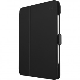 Speck Balance Folio Case iPad Air 10.9 inch (2020) / iPad Pro 11 inch (2018/2020/2021) zwart