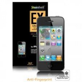 Spigen Steinheil EX Ultra Fine iPhone 4(S) Full Body