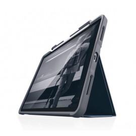 """STM Dux Plus iPad Pro 11"""" midnight blue"""