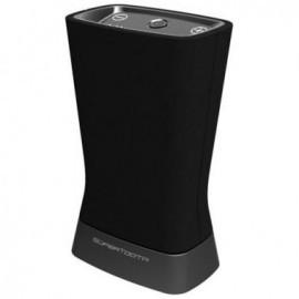 Supertooth Disco 2 Bluetooth Speaker