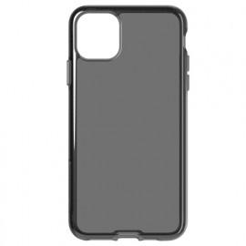 Tech21 Pure Carbon Apple iPhone 11 Pro Max