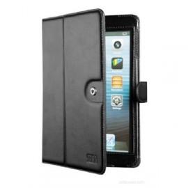 Sena Folio case iPad Mini 1/2/3 zwart