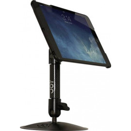 Joy Factory MagConnect Carbon Fiber Desk Stand