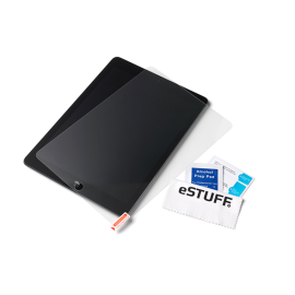 TitanShield Glass screenprotector iPad 2/3/4