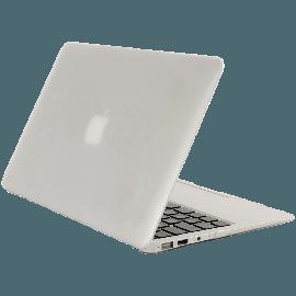 TUCANO Nido MacBook Pro Retina 15 Transparant