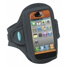 Tune Belt Sport armband AB84 iPhone 4(S)
