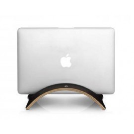 "Twelve South BookArc hout MacBook Air/Pro 11""-15"""