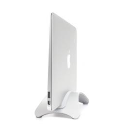 "Twelve South BookArc voor MacBook Air 11"" en 13"""