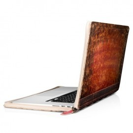 "Twelve South BookBook MacBook Pro 15"" Rutledge (12-1323)"